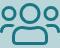 icon website bezoekers