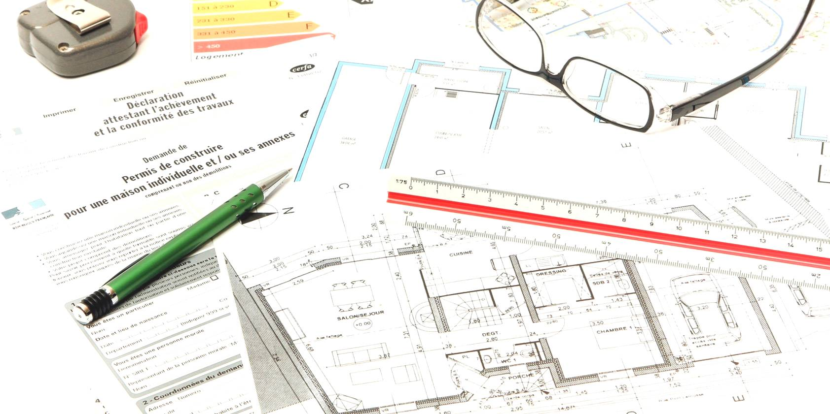 bouwvergunning voor het plaatsen van een dakkapel