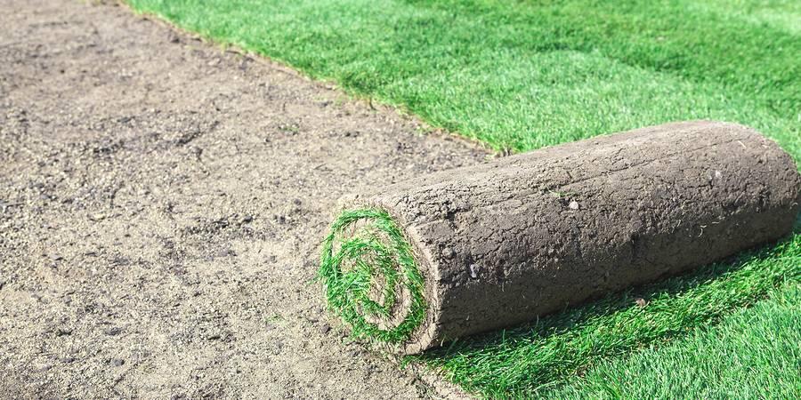 voordelen van grasmatten