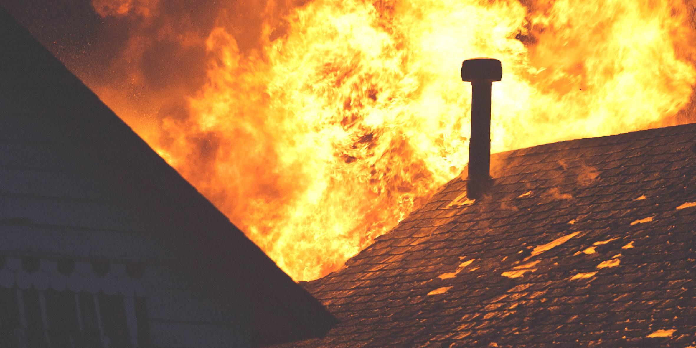 kiezen voor brandbeveiliging