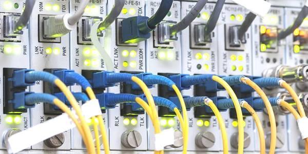 databekabeling laten installeren