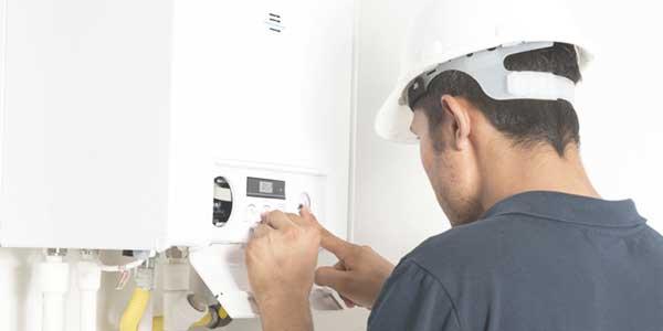 Condensatieketels - alles over het installeren en onderhouden van een condensatieketel