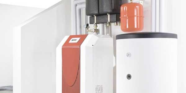 Warmtepompen - alles over het installeren en onderhouden van een warmtepomp
